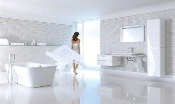 innovative and minimalist design