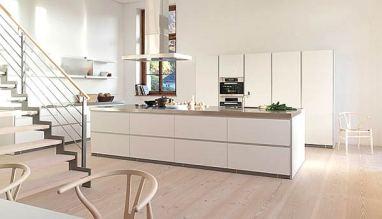 minimal kitchen 4