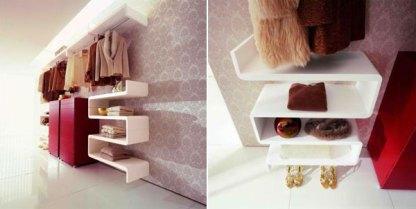 custom-closet-shelves