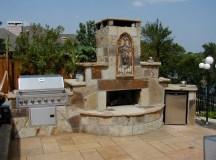 best fireplace