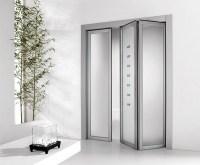 futuristic door design  FresHOUZ