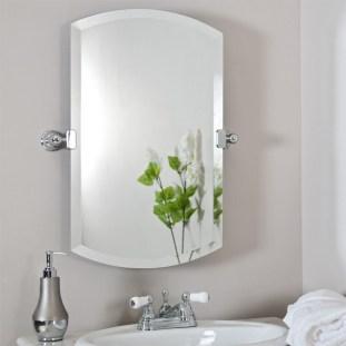 mirror for kitchen