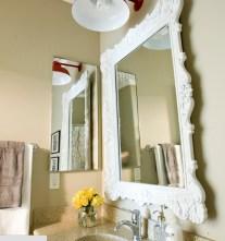 design for mirror