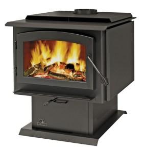 best fireplace design