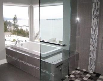awesome design for bathtub