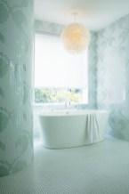 Sea Bathroom Design Ideas Photos 13