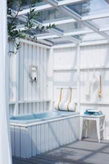 Outdoor Bathroom Designs Photos 2