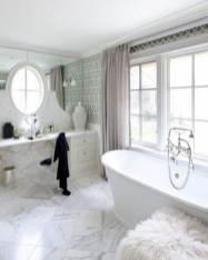 Sumptuous Marble Bathroom Design Photos 23