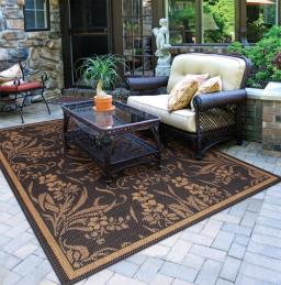 modern rugs design for exterior
