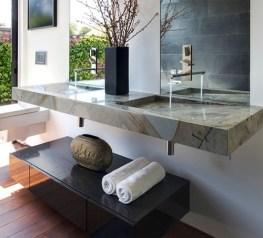 Best modern design for sink
