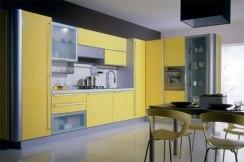Attractive & Innovative Kitchen Design Inspiration Ideas