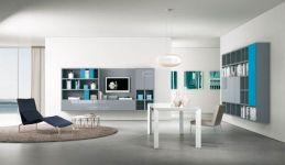Contemporary Minimalist & Luxury Living Room Design Ideas-7