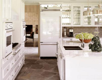 White Kitchen Interior Design Ideas-5