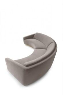 1000+ Images About Furniture Sofa Unique On Pinterest With Regard To Unique Sofa