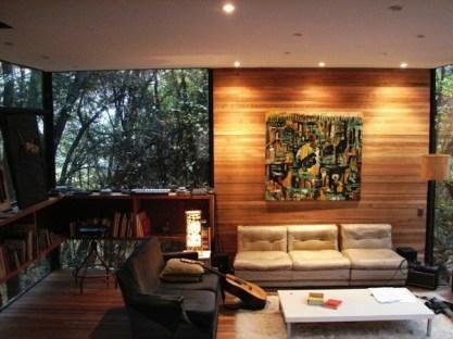 Artistic Modern Lighting