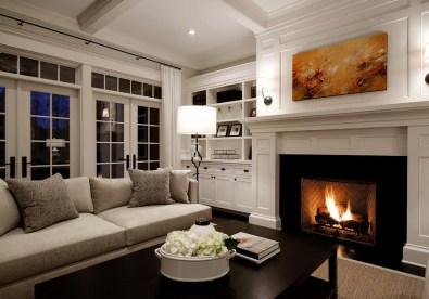 Elegance Traditional Living Room Furniture