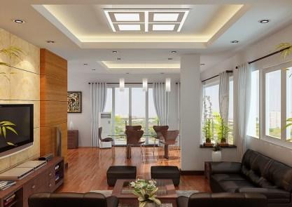 Home Lighting Decoration