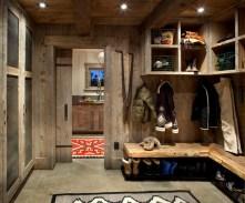 Laundry Room Entry Ideas (023)