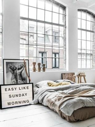 Minimalist Decor 02 Ideas For Your Home
