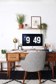 Minimalist Decor 07 Ideas For Your Home