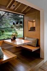 Minimalist Decor 08 Ideas For Your Home