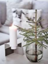 Minimalist Decor 11 Ideas For Your Home