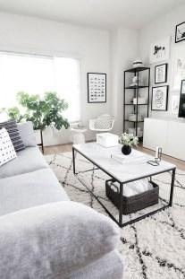 Minimalist Decor 15 Ideas For Your Home