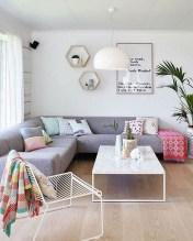 Minimalist Decor 16 Ideas For Your Home