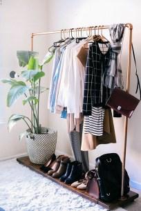 Minimalist Decor 17 Ideas For Your Home