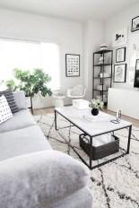 Minimalist Decor 18 Ideas For Your Home