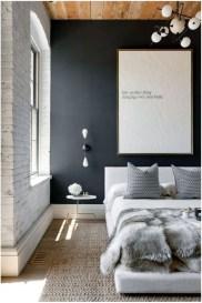 Minimalist Decor 19 Ideas For Your Home
