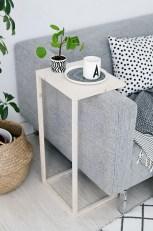 Minimalist Decor 22 Ideas For Your Home