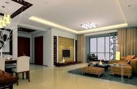 Modern Ceiling Lights Living Room