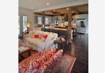 Modern Farmhouse Living Room Furniture