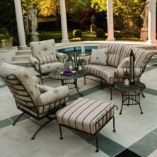 Terrace Patio Furniture