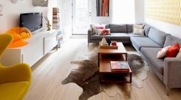 unique living room decor. Unique Living Room Ideas 35 and Modern  FresHOUZ com