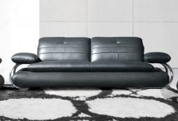 Amazing Unique Sofas Tavanmand Also Unique Sofas #11311 Interior In Unique Sofa