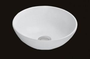 Bathroom Round Wash Basin Manufacturer, Distributor & Exporter For Unique Round Wash Basin