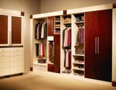 Closet Furniture Design Home Decoration Ideas 2017 In Closet Interior Design