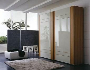 Contemporary Elegant Contemporary Bedroom Wardrobe Inside Cool And Modern Wardrobe
