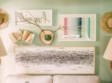 Creative Diy Wall Art Design Ideas For Small Home Remodel Inside Diy Wall Art For Small Home