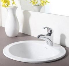 Dead Stock Buy Online Wash Basin Starlet Hindware Regarding Unique Round Wash Basin