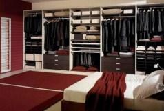Design Ideas To Organize Your Bedroom Wardrobe Closets Throughout Closet Interior Design