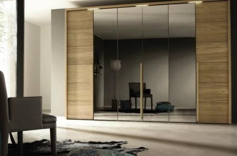 Fascinating Wardrobes Designs For Bedrooms Design Wardrobes And For Cool And Modern Wardrobe