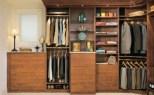 Luxury Interior Design Tips For Your Closet With Closet Interior Design