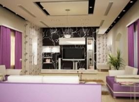 Stunning Girly Interiorshijo Sebastian / Home Design Ideas And Pertaining To Girly Interior By Shijo Sebastian