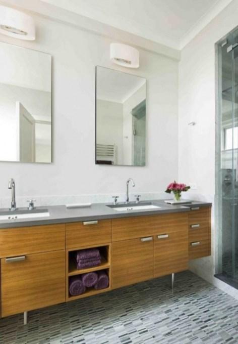 Unique Toto Toilets On Pergo Flooring Original Mid Century Modern With Regard To Unique Round Wash Basin