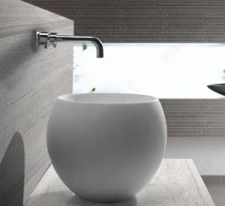Wash Hand Basin Unique Round Wash Basin With Unique Round Wash Basin Design By Agape
