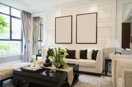 50 Best Living Room Ideas Stylish Living Room Decorating Designs With Living Room Decoration Ideas