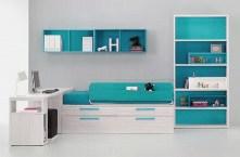 Cool Modern Shelving Design